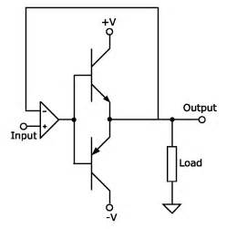transistor lifier topologies 25 best ideas about bipolar junction transistor on circuit diagram arduino