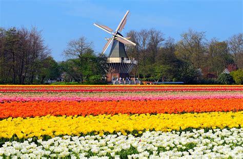 foto vasco per desktop top 10 de lugares m 225 s coloridos para estrenar la primavera