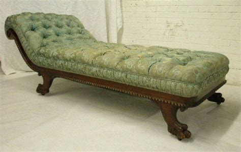 how to reupholster a chaise lounge 1000 images about chaise reupholster project on pinterest