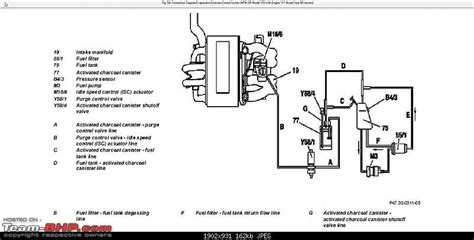 hella timing l hella fog light parts engine diagram and wiring diagram