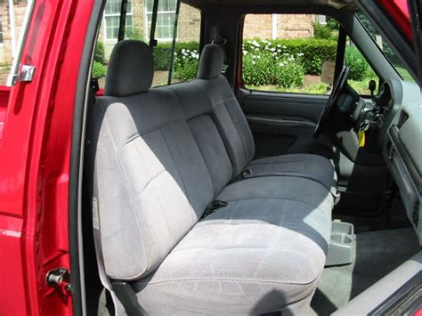 1995 ford f150 bench seat 1995 ford f150 bench seat baby shower ideas
