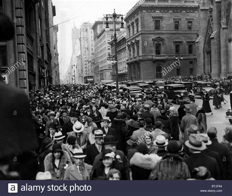 archives semday easter sunday on fifth avenue new york city march 26