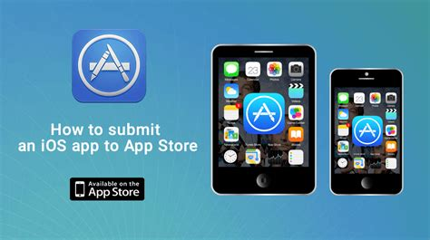 how to get ios apps on android how to submit an android app to play store