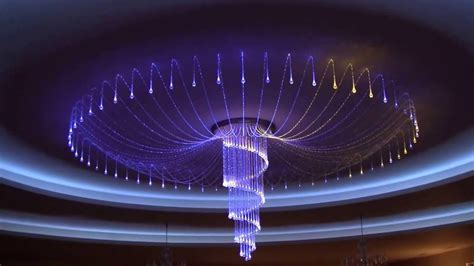 fiber optic lights fiber optic room lighting lighting ideas