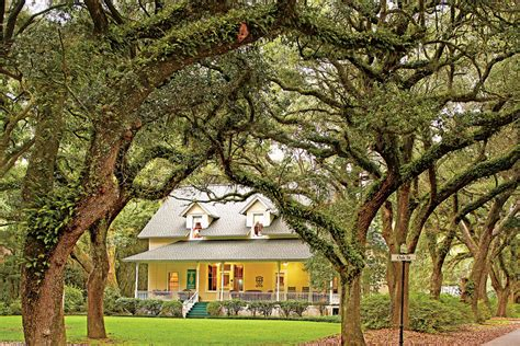 magnolia springs bed and breakfast magnolia springs bed and breakfast the south s charming inns southern living