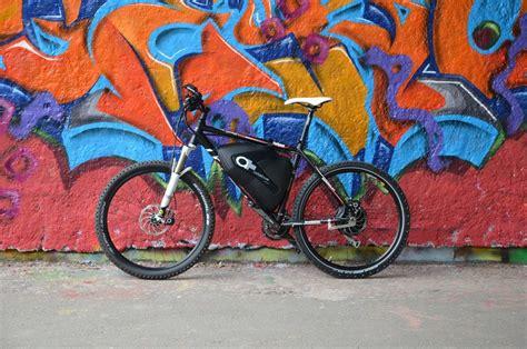 E Bike Händler by Electric Bike Solutions Gmbh E Bike H 228 Ndler In