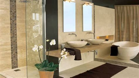 Storage Ideas For Small Bathroom by