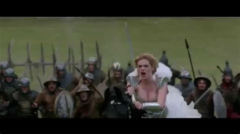 game of war fire age tv commercial decisions featuring game of war quot fire age quot tv commercial ft kate upton
