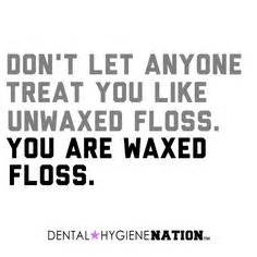 1000 images about dental quotes 1000 images about dental quotes on dentists