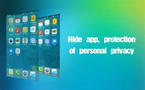 themes android apps free download os9 launcher hd smooth theme apk free android app