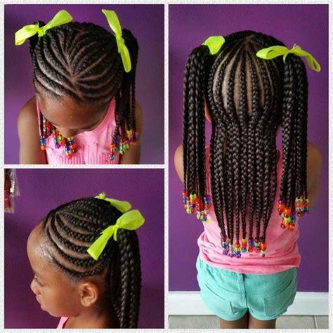 black hair braid book book us now at tenderheadz weworkin braids beads