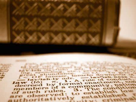 come redigere un testamento olografo testamento senza notaio come si fa