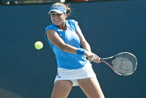 in quest for title women s tennis crosses paths with