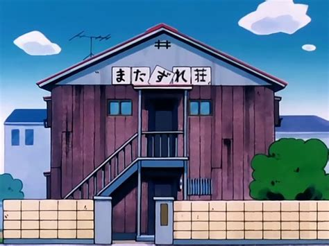 apartamento wikipedia apartamentos entrepierna shin chan wiki fandom powered