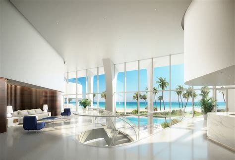 jade signature jade signature new icon in sunny isles beach florida