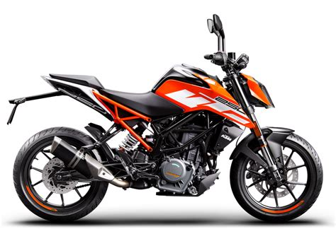 Rc Cross Motorrad Venom 450 by Ktm Ktm Malaysia Products
