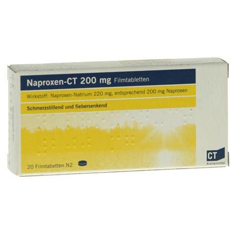 can you give a aleve dosierung naproxen 500 glucophage 850 mg ne işe yarar