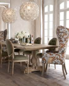 What Does A Dining Room Host Do At Fil A Dining Table Blanchett Side Chair And Pheasant Host