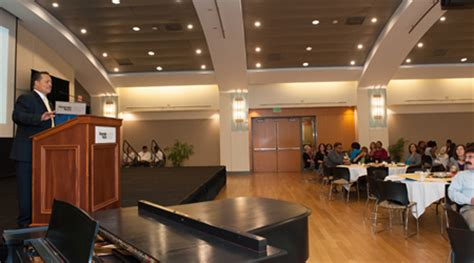 Room Reservation Gatech by Cus Event Spaces Special Events And Protocol