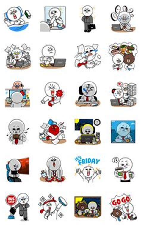 images  sticker emoji emoji stickers