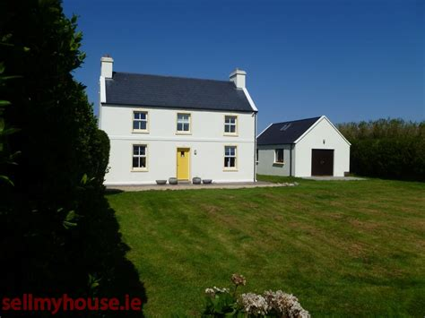 farms for sale in ireland