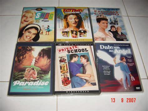 film bagus walt disney dunia nostalgia 80 an disney famous movies