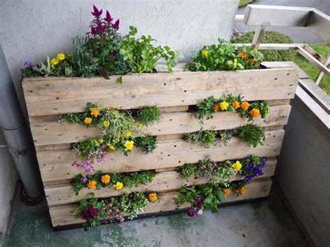 decorazioni da giardino decorazioni per il giardino arredamento giardino