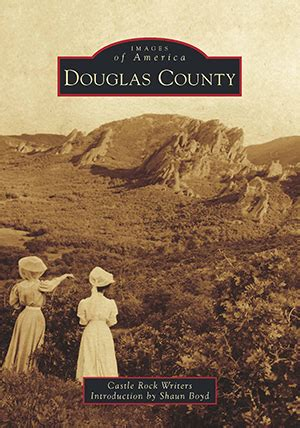 trajectory book 1 new providence books douglas county by castle rock writers introduction by