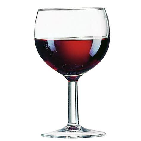 bicchieri di rosso 12 bicchieri bicchiere calice per rosso bianco da