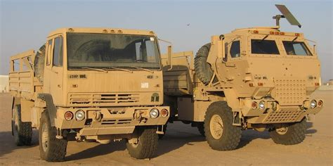 unarmored humvee unarmored humvees in iraq page 4