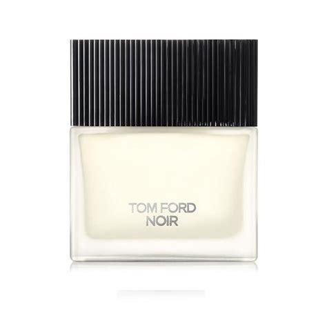 Tom Ford Noir Eau De Toilette tom ford tom ford noir eau de toilette 50ml spray