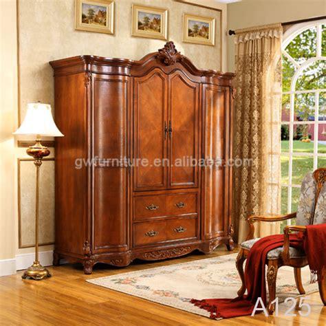 wooden almirah designs wardrobe buy wooden almirah