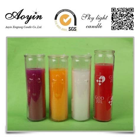 Cheap Scented Candles Wholesale Scented Cheap Price Big Glass Jar Candles Buy