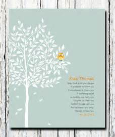 bible quotes baptism quotesgram