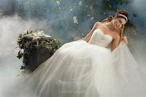 the disney wedding theme be a disney princess