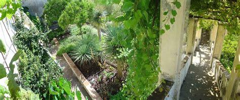 i giardini della giardino della minerva a salerno orto botanico fulltravel it