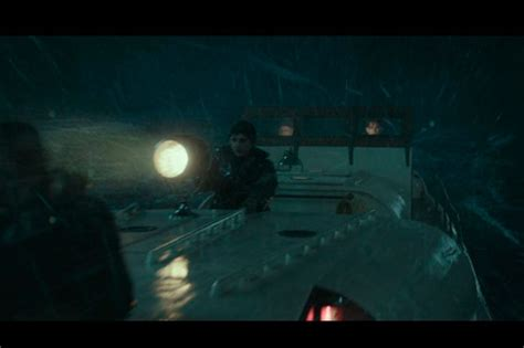 film disney ours film review the finest hours neon tommy