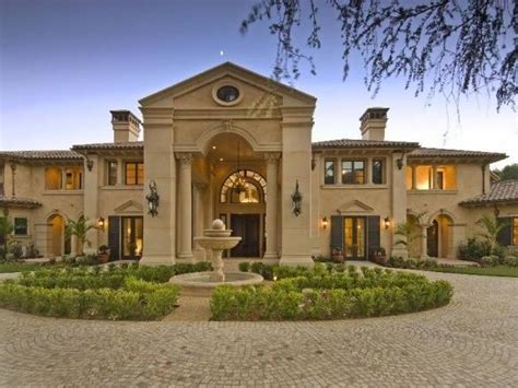 mansion for sale luxury mansions for more pictures visit http a sea of