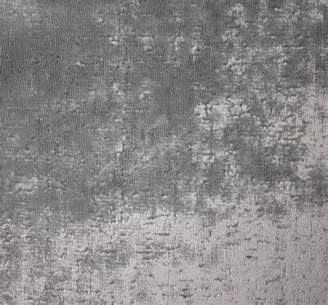 grey velvet wallpaper curzon velvet upholstery fabric beautifully soft velvet