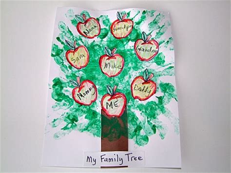 family crafts image result for http kiboomukidscrafts wp