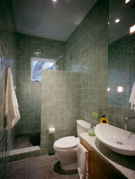 how to design a small bathroom showers without doors home design ideas pictures remodel