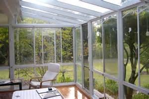 Outdoor Awnings Brisbane Sunroom Alfresco Outdoor Room Suncoast Enclosures