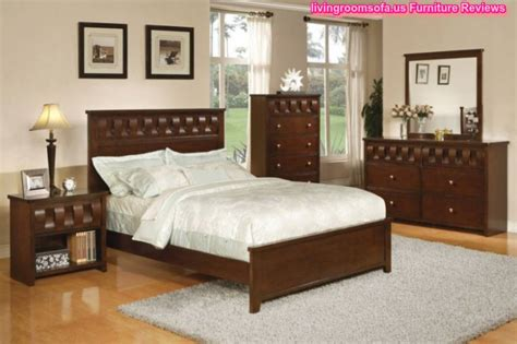 Cheap Wood Bedroom Furniture Fabulous Modern Style Wooden Accents Cheap Bedroom Furniture Ideas