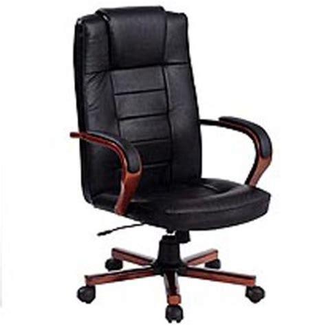 meilleur chaise de bureau meilleur fauteuil de bureau le monde de l 233 a