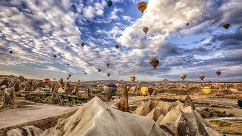 viajes por el mundo 3 lugares para viajar los mejores lugares del mundo para viajar en globo