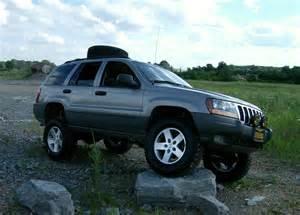 index of jeep wj 02