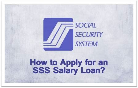 how to qualify for house loan how to apply housing loan in sss 28 images ofw housing ownership guide by your ex