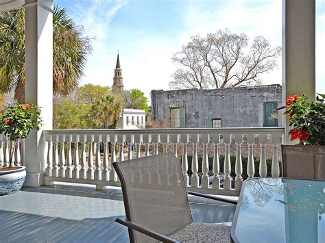 charleston vacation homes for rent 1 5 br historic downtown charleston vacation vrbo