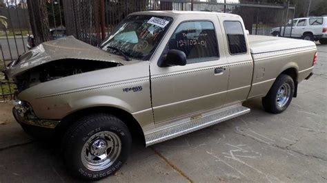 2001 ford ranger seats used 2001 ford ranger interior seat front l left cab