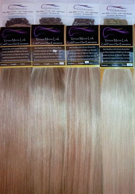 micro link hair extensions prices what hair color number is medium beige hairstyle